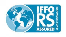 IFFO Global Standard for responsible supply