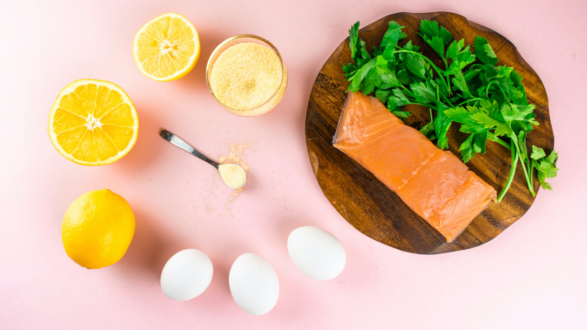 The Benefits of Dietary Collagen in Human Health