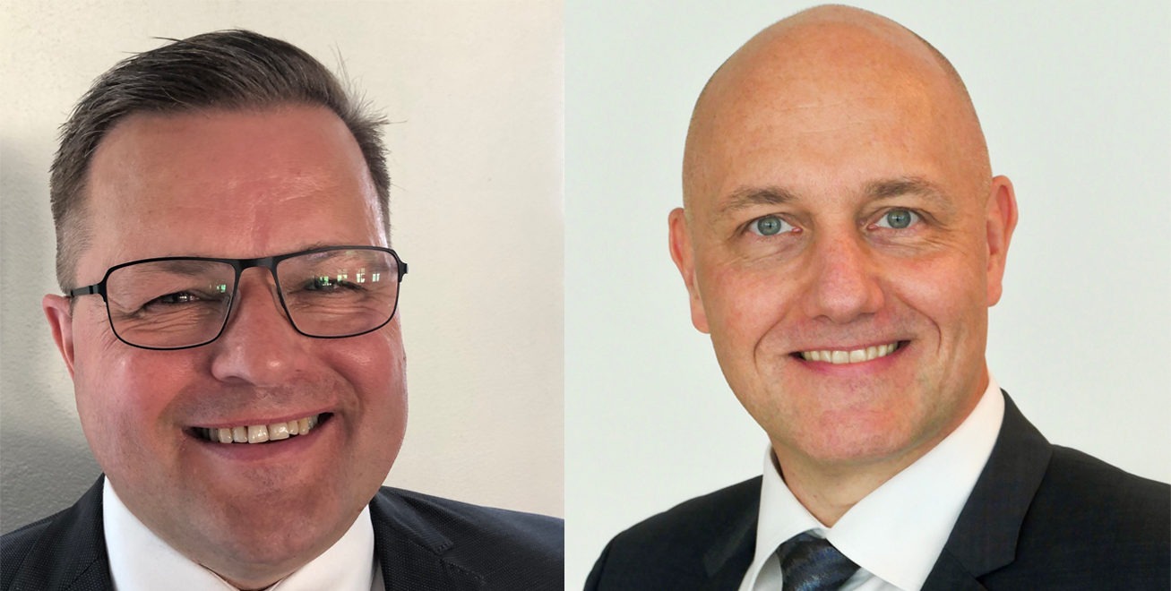 Biomega Appoints Stig Victor Petersen As New CEO As Sten Estrup Moves To Chairman